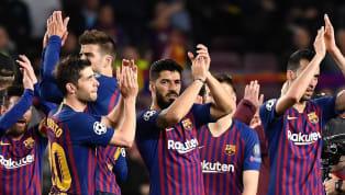 En exclusivité, le quotidien Sport a dévoilé dans sa Une le prochain maillot domicile du Barça, avec une grande nouveauté ! Fortement attaché à ses racines,...