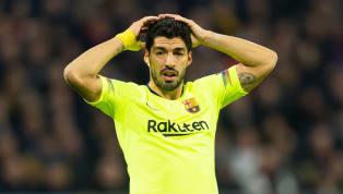 Face à un Olympique Lyonnais toujours aussi imprévisible, leFC Barcelonen'a pas réussi à s'imposer ce mardi au Parc OL (0-0). Leo Messi et sa bande n'ont...