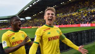 Ouvert à un départ de son capitaine, le FC Nantes ne bradera pas Valentin Rongier pour autant. L'OM est prévenu ! Depuis plusieurs mois maintenant, le nom de...