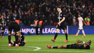 La défaite contre Manchester United aurait juste puni un manque criant de sérieux des Parisiens dans la préparation de la rencontre. Depuis une semaine...