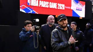 Véritable icône de marque, la star du PSG Neymar a grandement facilité les affaires du club parisien, pour établir un partenariat avec la célèbre marque...