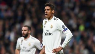 Soucieux de préparer l'après Thiago Silva, le club de la capitale ferait du champion du Monde sa nouvelle priorité. LeParis Saint-Germaina semble-t-il...