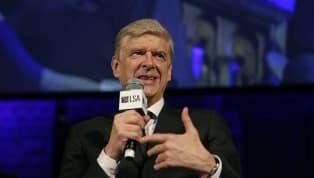 Invité à s'exprimer au micro duCanal Football Club au sujet de son avenir, Arsène Wenger a laissé entendre qu'il ne rejoindrait pas lePSGdans le futur....