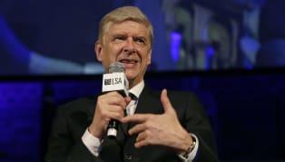 Arsène Wenger s'est retiré de ses fonctions d'entraîneur d'Arsenal depuis un an déjà. Après 22 ans à la tête des Gunners, il a décidé de tirer sa révérence...