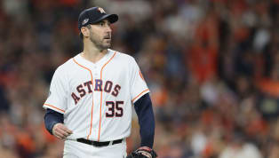 Houston Astros starter Justin Verlander is one of the best pitchers in the MLB, and he's once again getting paid as such. With just one year left on his...