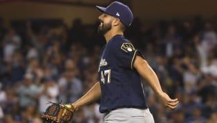 El lanzador zurdoGio Gonzálezestá desesperado por subir al equipo grande de losYankees de Nueva York. El periodista de MLB.com, Mark Feinsand, afirmó...