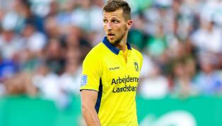 Spor Toto Süper Lig ekiplerindenGöztepe, son olarak Brondby'de forma giyen deneyimli forvet Kamil Wilczek ile 1.5+1 yıllık sözleşme imzaladı. İzmir...