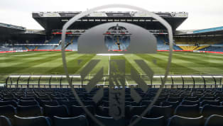 ​Paris Saint-Germain owners Qatari Sports Investments (QSI) are set buy a stake in Leeds United, with the aim of taking complete control at Elland Road if the...