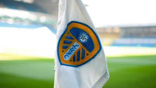 Leeds' United owner Andrea Radrizzaniis reported to be against the sale of his majority stake in the club, amid speculation that the club could be subject...