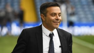Leeds United owner AndreaRadrizzani has vented his frustration viaTwitterconcerning the fans' reaction to the team's run of poor results in recent weeks....