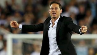 ​Derby County have confirmed that they have granted permission for Frank Lampard to speak to Chelsea about their vacant manager role. Lampard has long been...