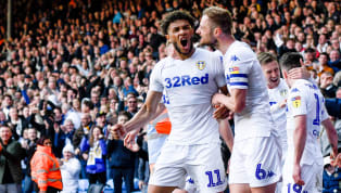 Nobody like Leeds. It's a once footballing stereotype that has blossomed into the norm for any archetypal lover of the game, 'we all hate Leeds ****', as...
