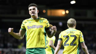 ents Manchester United and Arsenal could bepoised to do battle over the signing of Norwich star Ben Godfrey, with both sides set to scout the defender on...