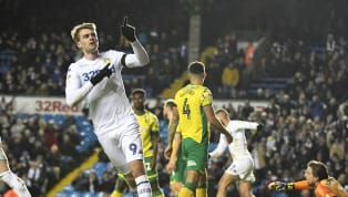Republic of Ireland manager Mick McCarthy is desperate to convince Leeds United striker Patrick Bamford​ to switch his international allegiances. The former...