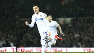 ​​Leeds United playmaker Pablo Hernandez has been cited by former Republic of Ireland international Matt Holland as one of the best players in the...
