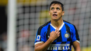 Penyerang Inter Milan, Alexis Sanchez, memberikan saran kepada timnya mengenai cara untuk mengalahkan Barcelona. Striker asal Chile itu menilai Nerazzurri...