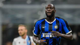 Il mercato di gennaio sarà una tappa fondamentale per il campionato dell'Inter, che punta concretamente alla vittoria del titolo a discapito...