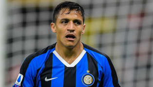 Inter have confirmed that winger Alexis Sánchez has suffered dislocated tendons in his ankle while on international duty with Chile. Sánchez picked up the...