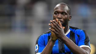 Romelu Lukaku menjadi salah satu pemain yang mencuri perhatian di musim 2019/20, dia memilih untuk meninggalkanManchester Uniteddan mengadu nasib di...