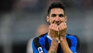 Segui 90min su Facebook, Instagram e Telegram per restare aggiornato sulle ultime news dal mondo dell'Interdella Serie A! Momento davvero movimentato per...