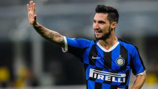 Segui 90min su Facebook, Instagram e Telegram per restare aggiornato sulle ultime news dal mondo del Napoli e della Serie A! Vigilia di campionato per il...