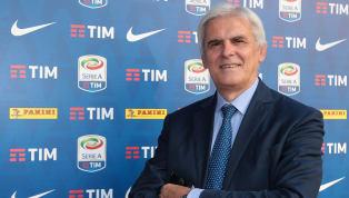 Il presidente dell'Associazione Italiana Arbitri,Marcello Nicchi, è intervenuto sulle frequenze diRadio Rai durante latrasmissione 'Radio anch'io Sport'...