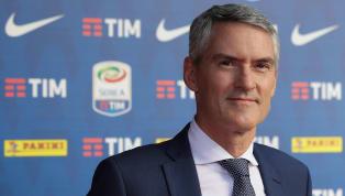 Dopo la conquista della Serie A da parte dell'Inter Femminile, il CEO Corporate dell'Inter,Alessandro Antonello, commenta con gioia il traguardo raggiunto...