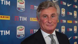 Daniele Pradè è tornato allaFiorentina, sarà lui il primo direttore sportivo dell'era Commisso, e lo stesso dirigente ha parlato in conferenza stampa per...