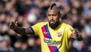 Tra campo e mercato. L'Intersi prepara all'importante sfida da dentro o fuori con il Barcellona, con i dirigenti nerazzurri che osserveranno con attenzione...