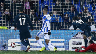 feat Real Madrid progressed to the quarter-finals of the Copa del Rey despite a 1-0 defeat to Leganes in the second leg of their round of 16 tie. Carrying a...