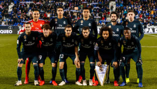 Santiago Solari's Real Madrid will look to return to winning ways when they welcome Sevilla to the Santiago Bernabeu on Saturday. Los Blancos were handed an...