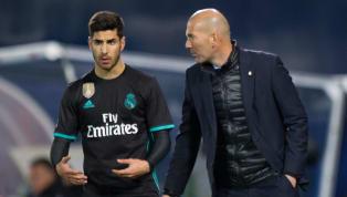 Courtisé par plusieurs cadors européens, Marco Asensio est cependant considéré comme intransférable de la part de Fiorentino Perez et Zinedine Zidane. Comme...