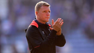 feat ​Bournemouth manager Eddie Howe insisted that his side are not yet safe from the threat of relegation after the Cherries suffered a 3-1 defeat at home to...