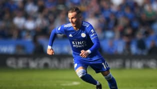 After lighting up the Premier League this season,Leicester City's star performer James Maddison has earned the praise of Gary Neville, who haslikened his...