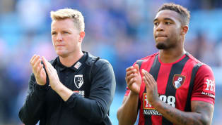 ting As the international break arrives like an underwhelming Christmas present from an obscure relative, Bournemouth fans will at least least have chance to...