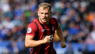 rest Exclusive -Bournemouth are prepared to give Ryan Fraser a new contract worth as much as£100,000 a week,in order to keep the winger at the club amid...