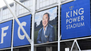 Leicester City will mark a year since the tragic helicopter crash which claimed the lives of five people, includingbeloved club chairmanVichai...