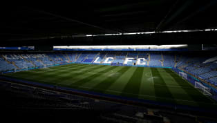 Leicester are looking to complete the league double over Chelsea for the first time since the 2000-01 campaign, having won the reverse fixture at Stamford...