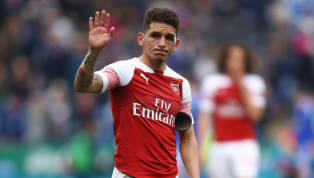 ​Arsenal midfielder Lucas Torreira could yet remain at the Emirates Stadium this summer after the latest gossip on his future alleges that he is not actively...