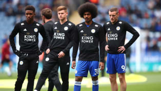 ​Leicester City have had a very productive transfer window so far, with the big signings of Youri Tielemans and Ayoze Perez, as well as keeping hold of their...