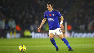 Arsenal have sentscouts to watch Leicester defenderCaglar Soyuncu on international duty following his starring role in theFoxes'surge up the Premier...