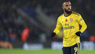 News Arsenal welcome Southampton to the Emirates Stadium on Saturday afternoon as the Gunners look to record their first win in four league games. Unai...