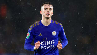 ​Arsenal manager Mikel Arteta is said to have marked Leicester's James Maddison as his prime transfer target for the summer. Over the past 18 months, the...