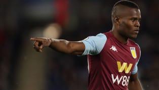 Takvim'de yer alan habere göre;Galatasaray'ındaha önce de gündeminde yer alan ama Aston Villa'yatransferolan Mbwana Samatta için yeni bir plan...