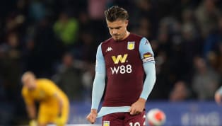Aston Villa are to fine captain Jack Grealish £150,000 for flouting government guidelines to visit a friend during lockdown. Individuals are only permitted...