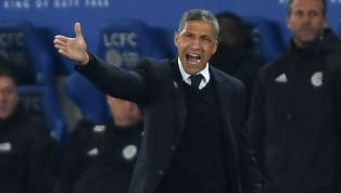 Brighton manager Chris Hughton has admitted that his team must take more responsibility at both ends of the pitch after watching his side go down 2-1 to...