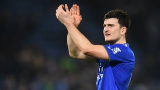 Leicester City have told Manchester United that they want Harry Maguire's future resolved within the next two weeks. Maguire has been targeted by both United...