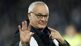 New Fulham boss Claudio Ranieri has ruled out a raid on former Premier League champions Leicester City, insisting he 'never brings back [his] old players.'...