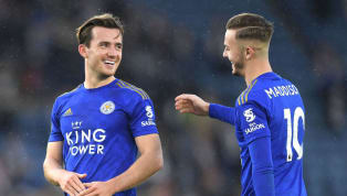 City Leicester City stars Ben Chilwell and James Maddison have insisted that they would welcome a teammate in their dressing room who is prepared to come out...