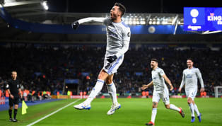 News Cardiff City host Huddersfield Town on Saturday afternoon, as both sides look to bounce back from FA Cup third round disappointment. Cardiff fell to a...
